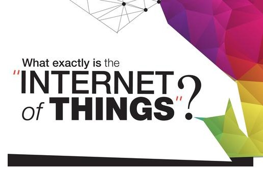 EBN   Hailey Lynne McKeefry   Infographic  Defining the Internet of Things