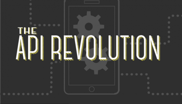 the-api-revolution-infographic