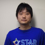 Star Programming SCHOOL斎藤幸輔さん