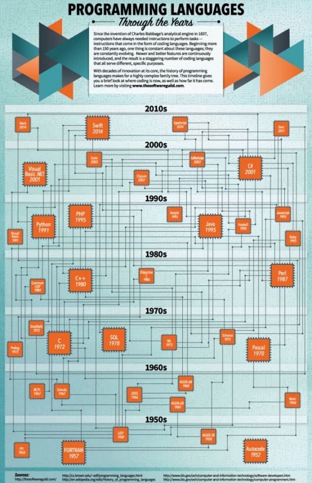 Programming-Languages-Infographic-700x1082